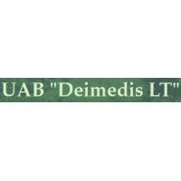 Deimedis LT, UAB