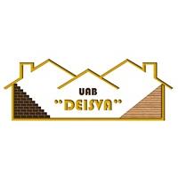 Deisva, UAB