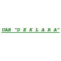 DEKLARA, UAB