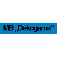 Dekogama, UAB