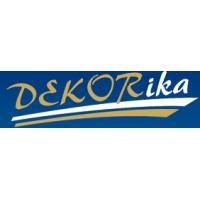 Dekorika, UAB