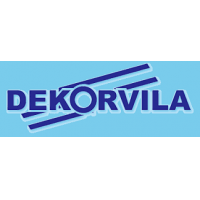 Dekorvila, UAB