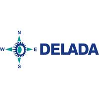 DELADA, UAB