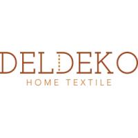 Deldeko tekstilė, UAB