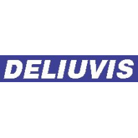 Deliuvis, UAB