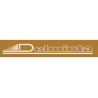 DELMINTA, UAB