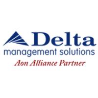 DELTA MANAGEMENT SOLUTIONS, UAB