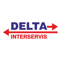 Delta turizmo centras, UAB
