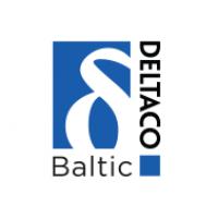Deltaco Baltic, UAB