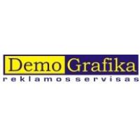 DEMO GRAFIKA, UAB
