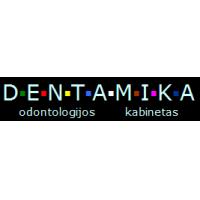 DENTAMIKA, MB