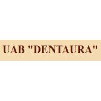 DENTAURA, UAB