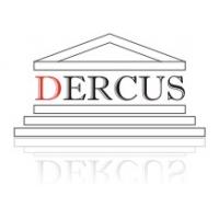Dercus, UAB