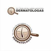Dermatologas, UAB