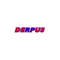 DERPUS, UAB