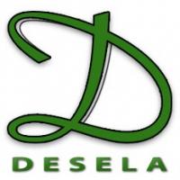 Desela, UAB