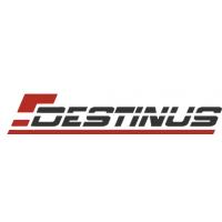 Destinus, UAB