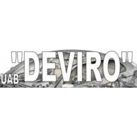 Deviro, UAB
