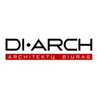 DI-ARCH, UAB