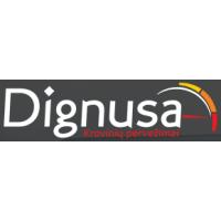 Dignusa, UAB