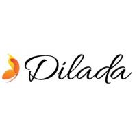 DILADA, UAB