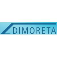 DIMORETA, UAB