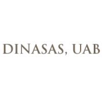 DINASAS, UAB