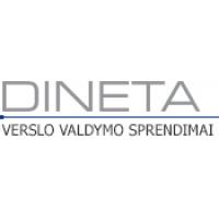 DINETA, UAB