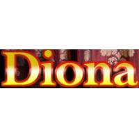 Diona, UAB