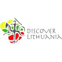Discover Lithuania, UAB