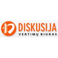 DISKUSIJA, UAB
