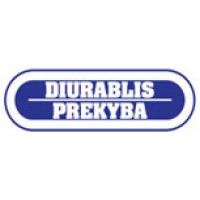 Uždaroji akcinė bendrovė DIURABLIS