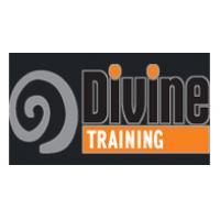 Divine Training, UAB
