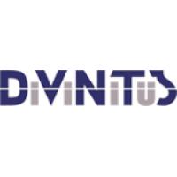 DIVINITUS, UAB