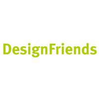 Dizaino draugai, VŠĮ