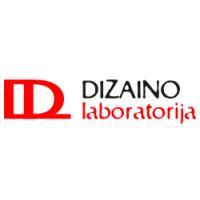 DIZAINO LABORATORIJA, VšĮ