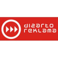DIZARTO REKLAMA, UAB