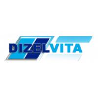 DIZELVITA, UAB