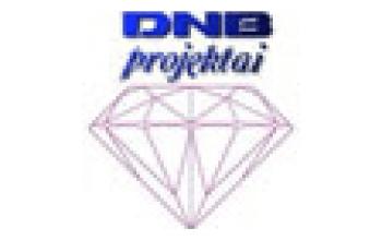 DNB Projektai, UAB