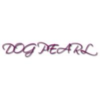 Dog Pearl, UAB