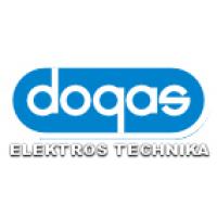 DOGAS, UAB