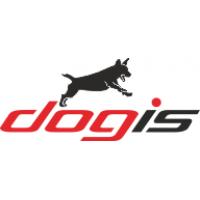 Dogis, UAB
