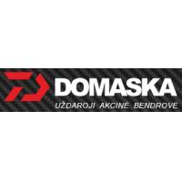 DOMASKA, UAB