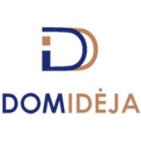 Domidėja, UAB