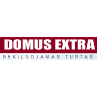 DOMUS EXTRA, UAB