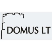 DOMUS LT, UAB