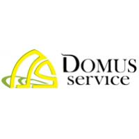 DOMUS SERVICE, UAB