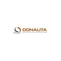 DONALITA, UAB