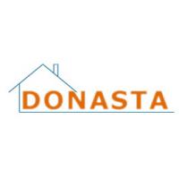 DONASTA, UAB
