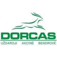 DORCAS, UAB